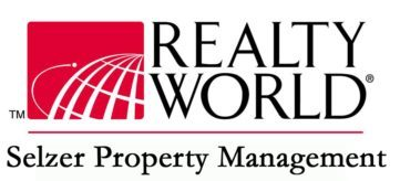 Selzer Property Management